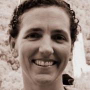 Kate Holcombe